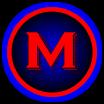 MunjaalOnline.com