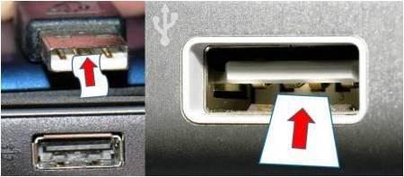 samsung galaxy tab 2 usb charging problem