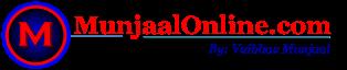 vaibhav munjaal munjaalonline.com