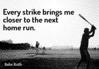 babe-ruth-home-run