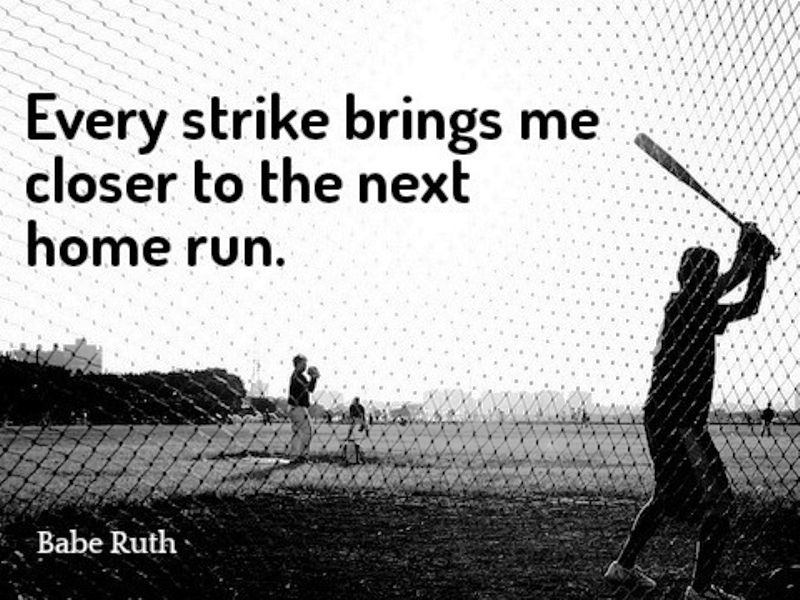 babe-ruth-home-run